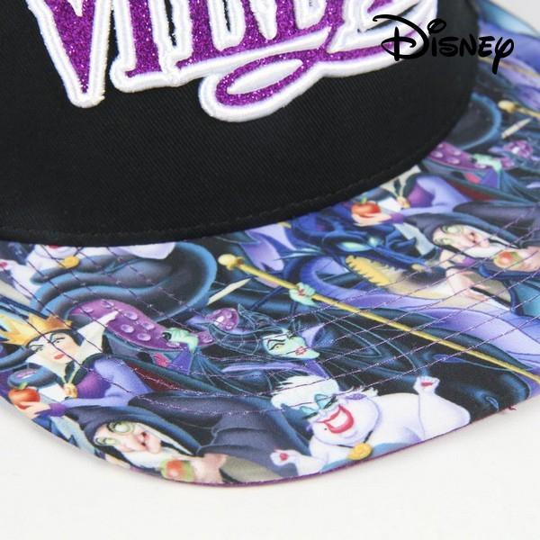 images/2unisex-hat-villains-disney-77839-57-cm_92941.jpg