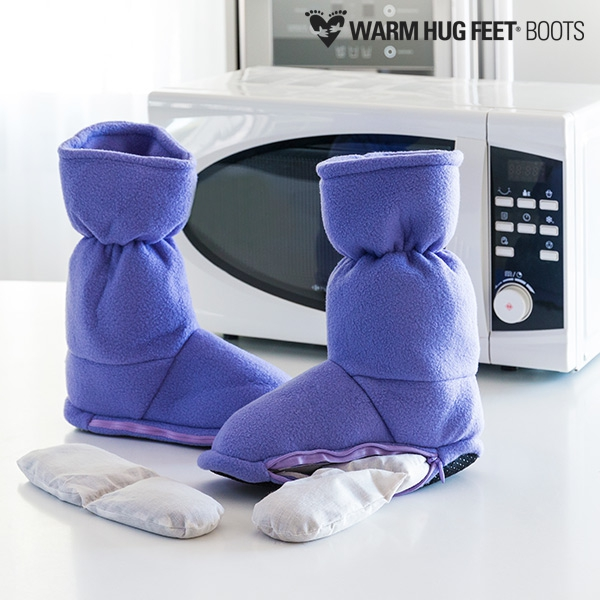 images/2warm-hug-feet-microwavable-boots.jpg