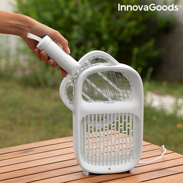 images/32-in-1-rechargeable-mosquito-repellent-lamp-and-insect-killing-racquet-swateck-innovagoods_121597.jpg