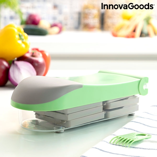 images/37-in-1-vegetable-cutter-grater-and-mandolin-with-recipes-and-accessories-choppie-expert-innovagoods_136511.jpg
