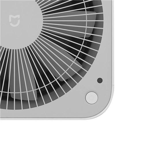 images/3Xiaomi-Mi-Air-Purifier-Pro---White-403260-.jpg
