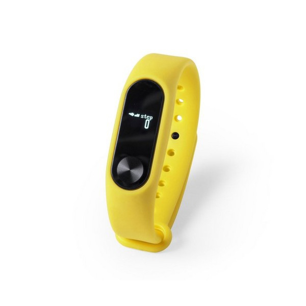 images/3activity-bangle-0-42-lcd-bluetooth-145599.jpg