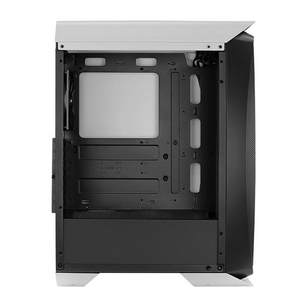 images/3atx-semi-tower-box-aerocool-aero-one-o-12-cm-usb-3-0-black_127579.jpg