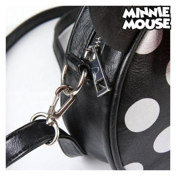 images/3bag-minnie-mouse-75643-black.jpg