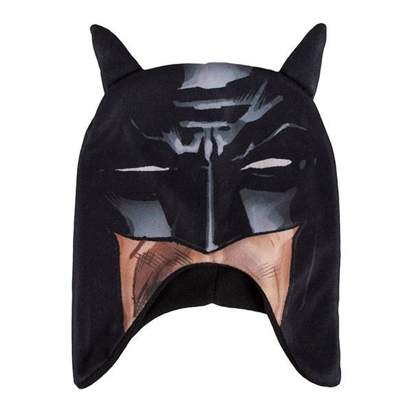 images/3batman-hat.jpg