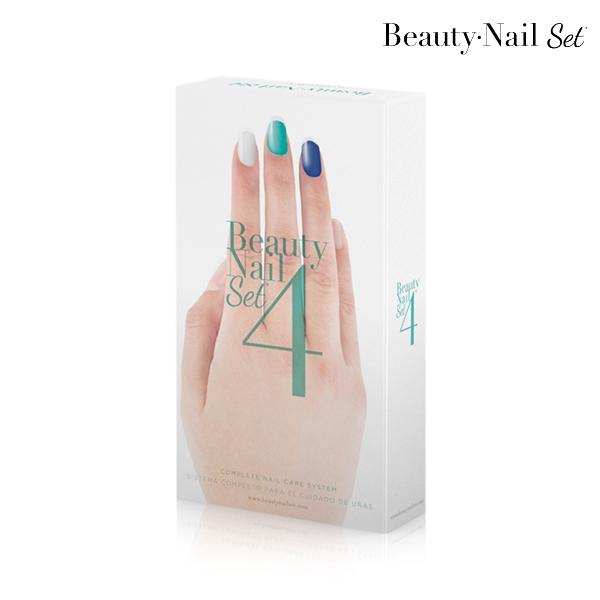 images/3beauty-nail-set-4-nail-polisher.jpg