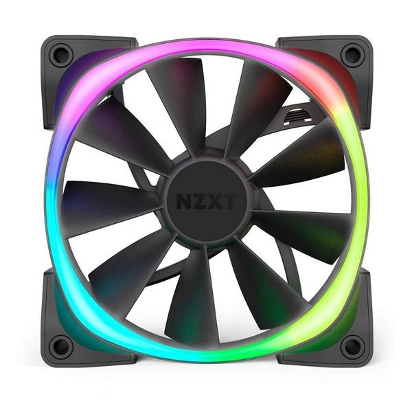 images/3box-ventilator-gaming-nzxt-hf-28140-b1-o-14-cm-1500-rpm-led-rgb-black_127592.jpg