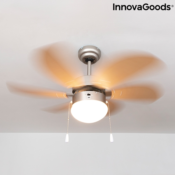 images/3ceiling-fan-with-light-innovagoods-o-75-cm-55w_122453.jpg
