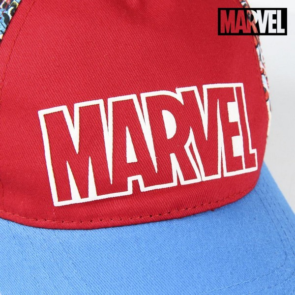 images/3child-cap-marvel-76588-53-cm_92973.jpg