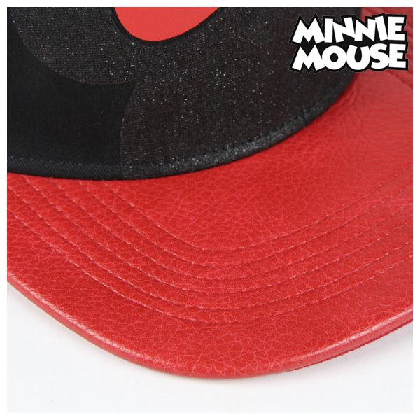 images/3child-cap-minnie-mouse-73596-o-57-cm-black-red_100929.jpg