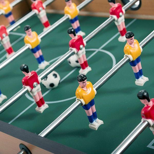 images/3children-s-table-football.jpg