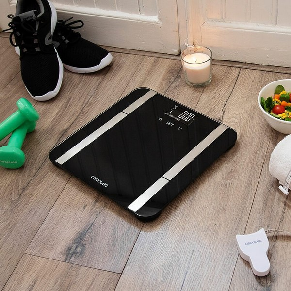images/3digital-bathroom-scales-cecotec-surface-precision-9450-full-healthy_112537.jpg
