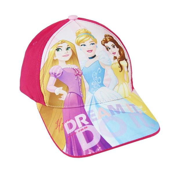 images/3disney-princesses-children-s-cap-53-cm.jpg