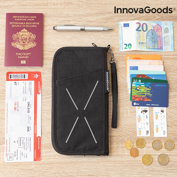 images/3electronic-anti-theft-travel-case-wallock-innovagoods_101655.jpg