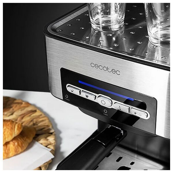 images/3express-coffee-machine-cecotec-power-espresso-20-matic-850w-20-bar.jpg