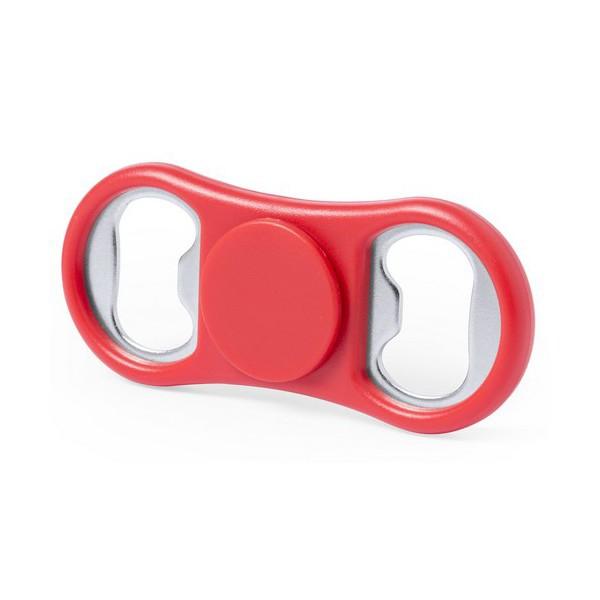 images/3fidget-spinner-with-opener-145814_103291.jpg