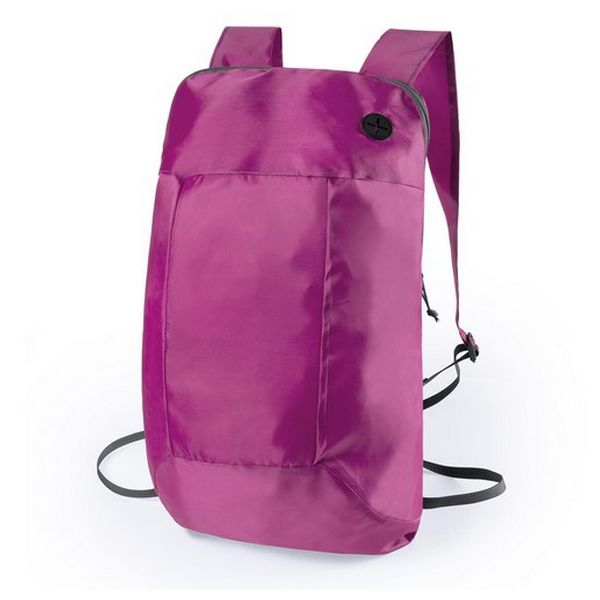 images/3foldable-rucksack-with-headphone-output-145567.jpg