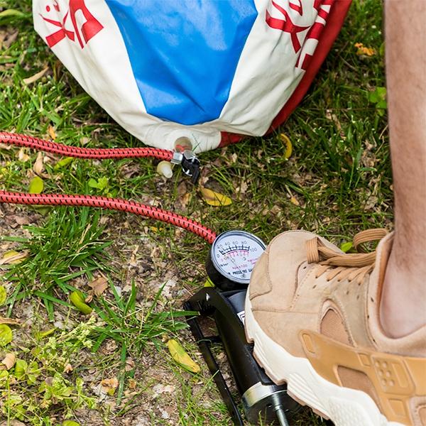 images/3foot-pump-premium_102367.jpg