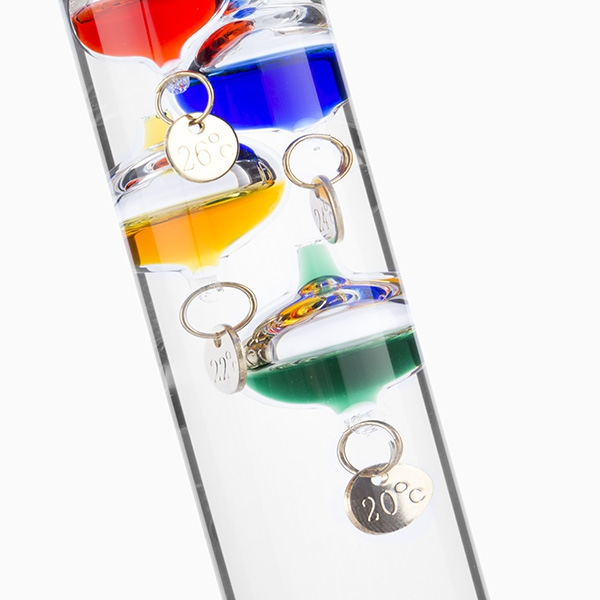 images/3gadget-and-gifts-galileo-thermometer.jpg