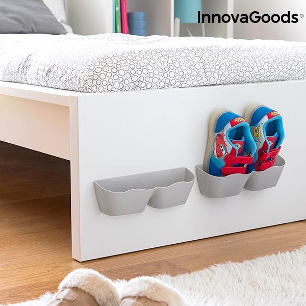 images/3innovagoods-adhesive-shoe-racks-4-pairs.jpg