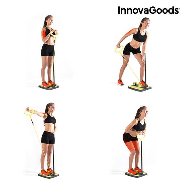 images/3innovagoods-buttocks-and-legs-fitness-platform-with-exercise-guide.jpg