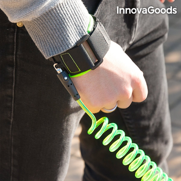 images/3innovagoods-child-safety-wrist-strap.jpg