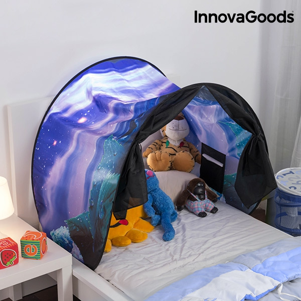 images/3innovagoods-children-s-bed-tent.jpg