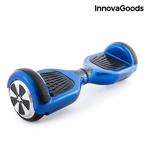 images/3innovagoods-electric-hoverboard.jpg