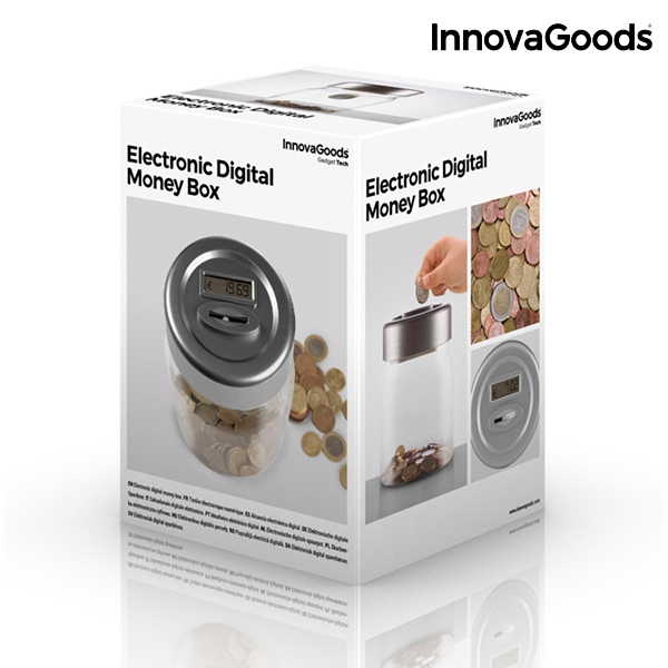 images/3innovagoods-electronic-digital-money-box.jpg