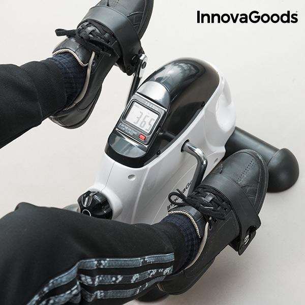images/3innovagoods-fitness-pedal-exerciser.jpg