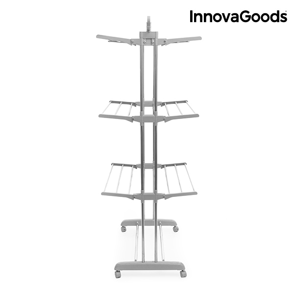 images/3innovagoods-folding-rack-with-wheels-18-bars.jpg