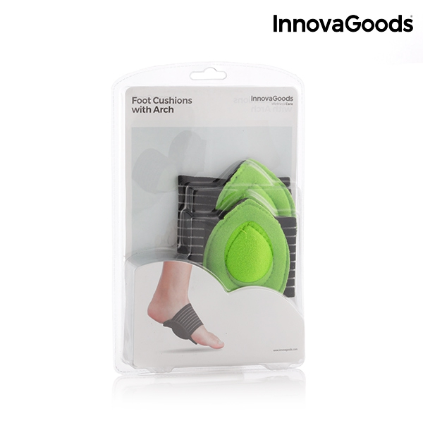 images/3innovagoods-foot-cushions-with-arch-pack-of-2.jpg
