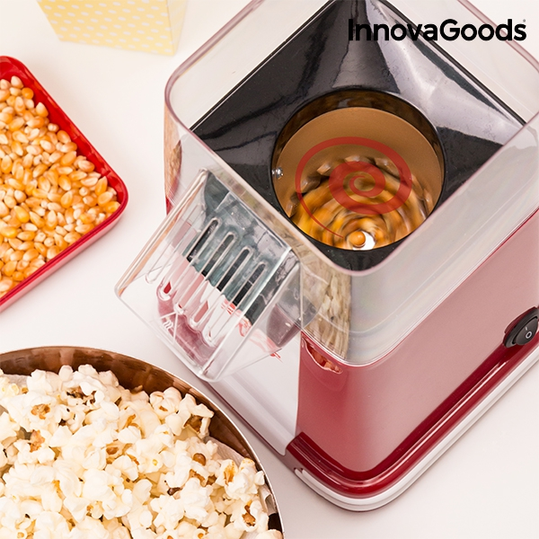 images/3innovagoods-hot-salty-times-hot-air-popcorn-maker-1200w-red.jpg