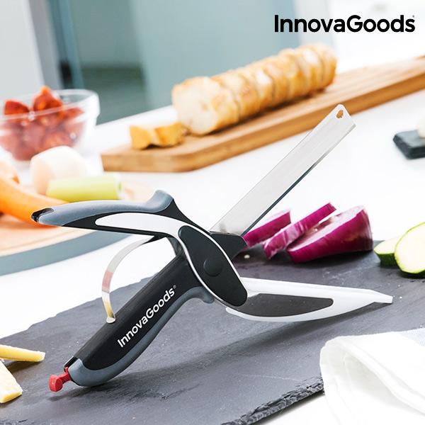 images/3innovagoods-kitchen-knife-scissors.jpg