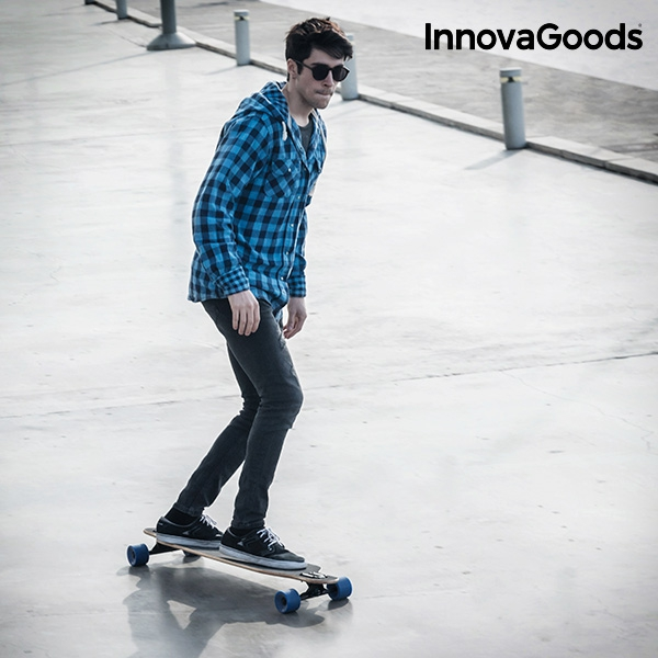 images/3innovagoods-longboard-skateboard.jpg