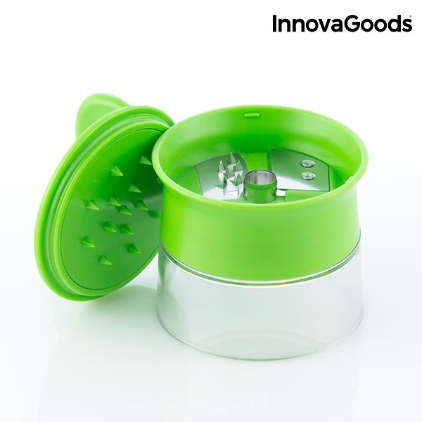 images/3innovagoods-mini-spiralizer.jpg