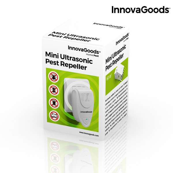 images/3innovagoods-mini-ultrasonic-pest-repeller.jpg