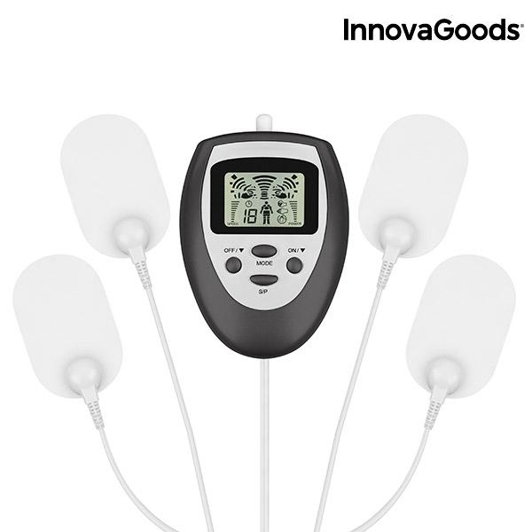 images/3innovagoods-muscle-electrostimulator-pulse.jpg