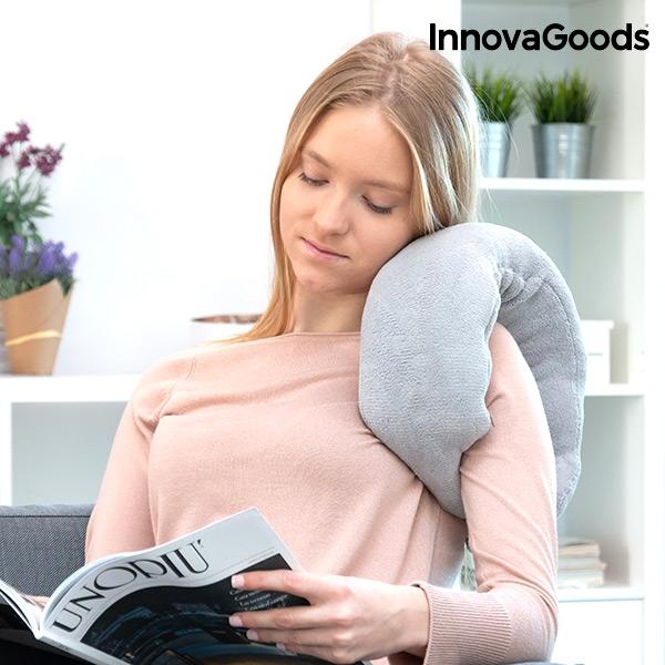 images/3innovagoods-neck-massage-cushion.jpg