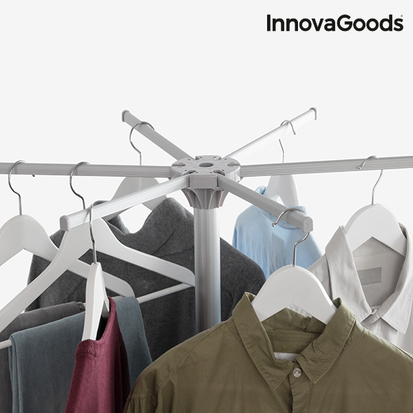 images/3innovagoods-portable-clothes-dryer-1000w-white.jpg