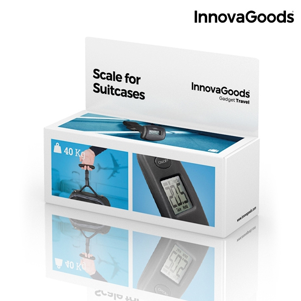 images/3innovagoods-scale-for-suitcases.jpg