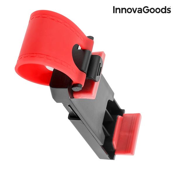 images/3innovagoods-steering-wheels-phone-holder.jpg