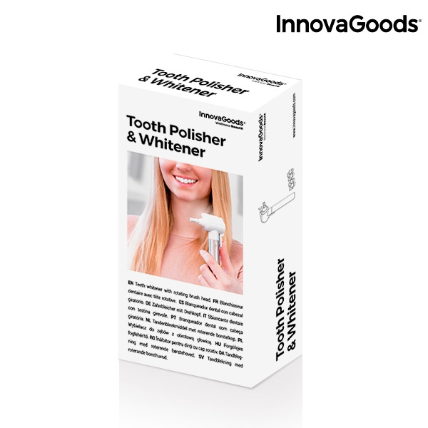 images/3innovagoods-tooth-polisher-and-whitener.jpg