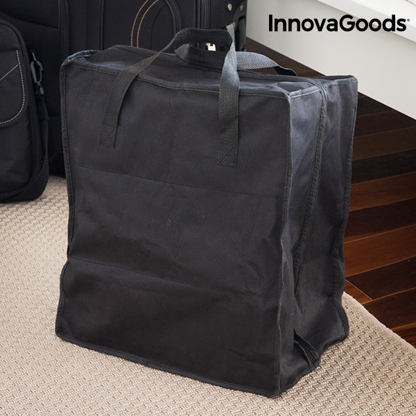 images/3innovagoods-travel-shoe-bag.jpg