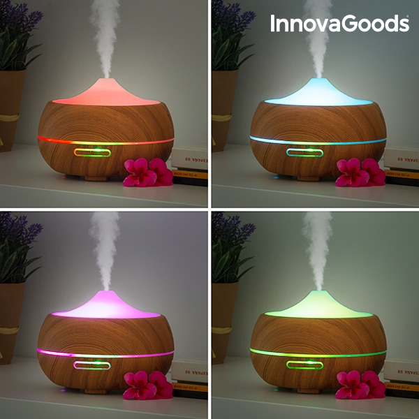 images/3innovagoods-wooden-effect-aromatherapy-humidifier.jpg