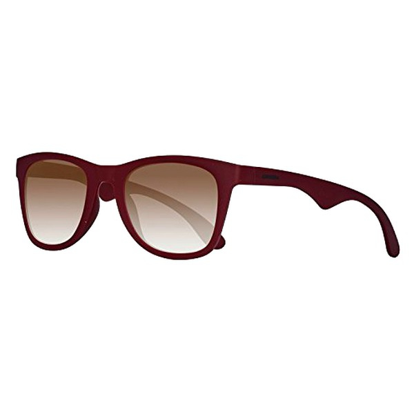 images/3men-s-sunglasses-carrera-6000st-kvl-lc.jpg