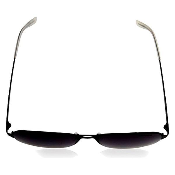 images/3men-s-sunglasses-carrera-ca114s-0003.jpg
