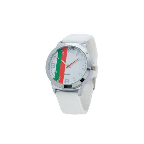 images/3men-s-watch-143680_105519.jpg