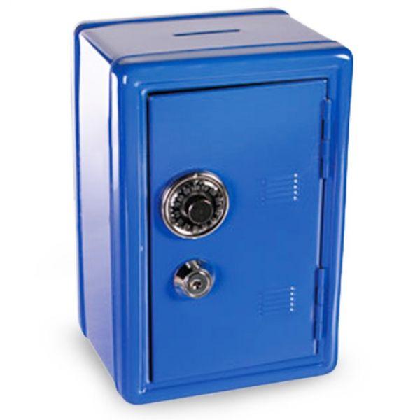 images/3metal-savings-bank-vault.jpg