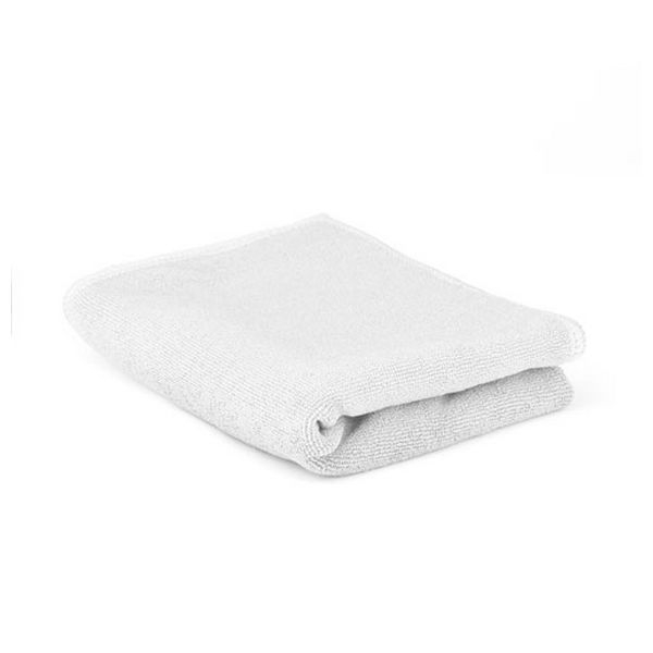 images/3microfibre-towel-144554_105994.jpg